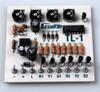 Circuitron 800-5820 TL-1 Traffic Light Controller