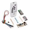 MRC 025000 Light Genie Radio Control Lighting System