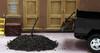 American Heritage Models O (1:50) 43-959 Coal Load and Shovel