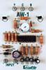 Circuitron 800-5841 AW-1 Arc Welder Circuit (d)