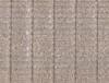 Chooch HO/N 8506 Flexible Concrete Cribbing Sheet, Small