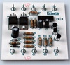 Circuitron 800-5103 FL-3 Heavy Duty Alternating Flasher