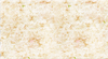 "Heki Trees and Shrubs 1555 Foliage Pad White Blossom 11 x 5-1/2"""