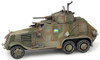 Artitec HO 387.140 Swedish Landverk L-181 Armored Car (d)