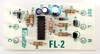 Circuitron 800-5102 FL-2 Alternating Flasher
