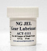 Aero Car Hobby Lubricants O ACT-1111 NG Jel Gear Lubricant
