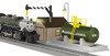 Lionel O 6-37821 Smoke Fluid Loader