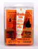 Labelle 1001 HO/O/S/G Complete Lubricant Set