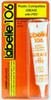 Labelle 106 1/2 fl. oz. Plastic Compatible Grease with PTFE