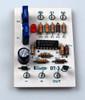 Circuitron 800-5203 DT-3 Single-Directional Grade Crossing Detector
