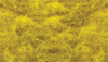 Heki Trees and Shrubs 1593 Decograss Pad Golden Grass 11 x 5-1/2""