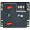 model train atlas 220 controller modeltrainstuff. Black Bedroom Furniture Sets. Home Design Ideas
