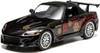 Greenlight Collectibles O 86205 Johnny's 2000 Honda S2000 (1:43)