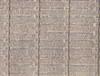 Chooch HO/O 8510 Flexible Concrete Cribbing Sheet, Large