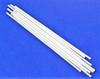 Micro-Mark 82027 Ultra Micro Fiberglass Brush Refill (12)