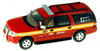 River Point Station HO 5387607R2 2007 Ford Expedition EL SSP, Fire Rescue