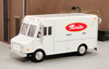 American Heritage Models O 48013 Delivery Step Van, Merita Bread
