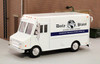 American Heritage Models O 48096 Delivery Step Van, Daily Planet