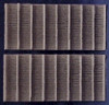 Pre-Size Model Specialties N 210 Timber Wall (1 Pair)