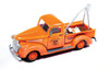 Classic Metal Works HO 30549 1941-1946 Chevrolet Wrecker Tow Truck, Philips 66