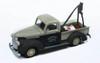 Classic Metal Works HO 30552 1941-1946 Chevrolet Wrecker Tow Truck, Hamm