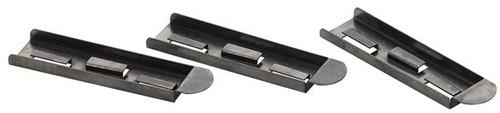 Lionel O 6-12743 O Gauge Tubular Track Clips (12)