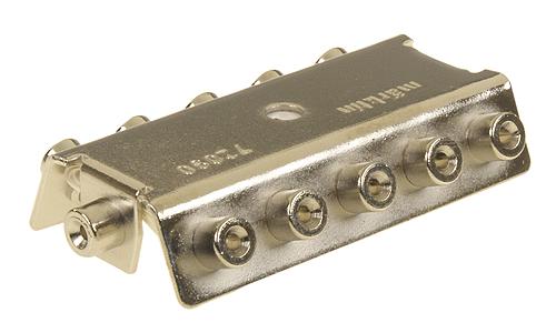 Marklin Z 72090 Distribution Strip