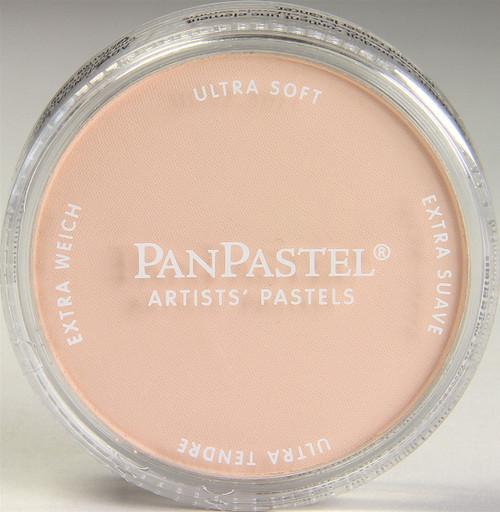 PanPastel 27408 Artist Pastel Burnt Sienna Tint