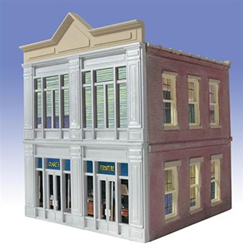 Ameri-Towne O 826 Clare's Furniture Store Kit