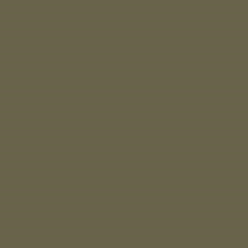 Mission Models MMP-023 Hobby Paint, US Army Khaki Drab FS 34088 (1 oz.)