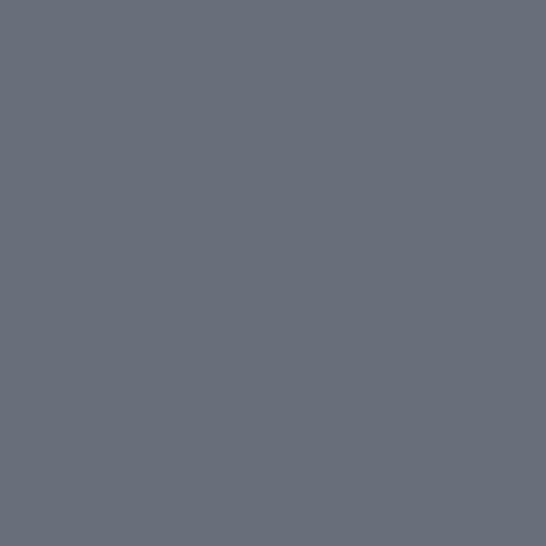 Mission Models MMP-074 Hobby Paint, Dark Ghost Gray FS 36320 (1 oz.)