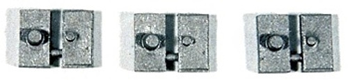 Durango Press HO 075 Electrical Box (3)