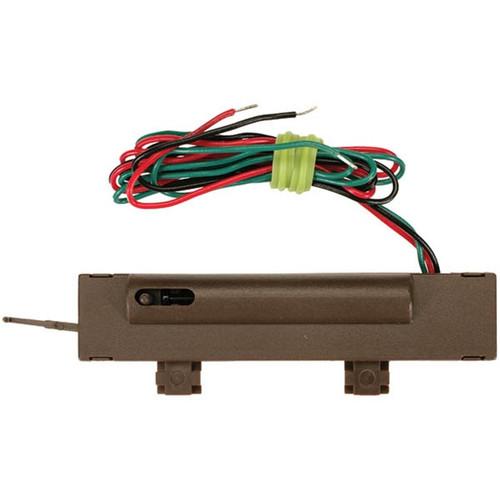 Atlas HO 585 Code 83 Remote Switch Machine, Right