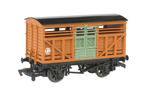 Cattle Wagon, Great Western, Thomas and Friends