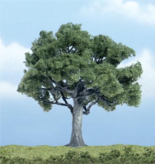 Woodland Scenics TR1622 Premium Walnut Tree, 4