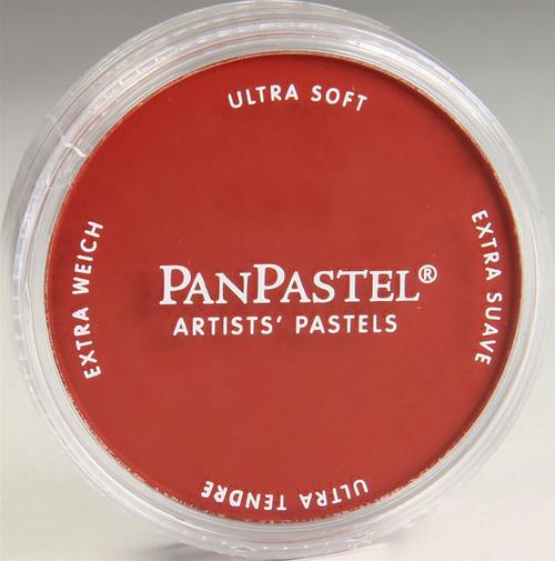 PanPastel 23805 Artist Pastel Red Iron Oxide