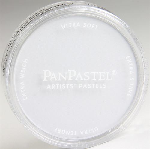 PanPastel 28408 Artist Pastel Paynes Grey Light Tint