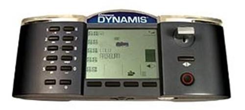 Bachmann HO 36507 Dynamis Hand Set