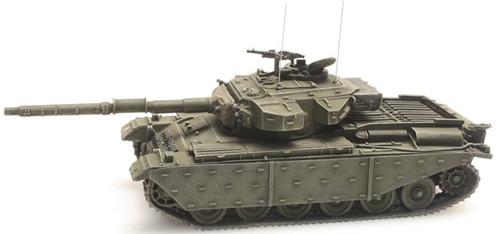 Artitec HO 387.192 Swiss Centurion MK 7