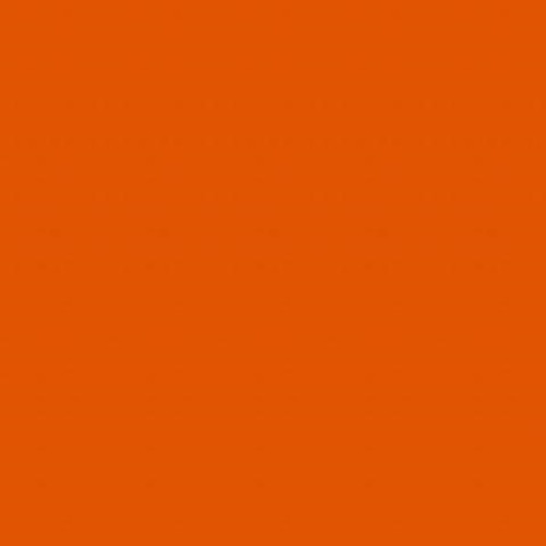 Mission Models MMP-005 Hobby Paint, Orange (1 oz.)