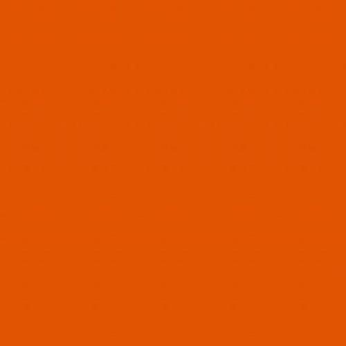 Mission Models MMP-005 Hobby Paint, Orange (1 oz.)