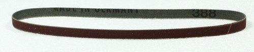 Excel 55684 Sanding Stick Belts (5) Grit #600