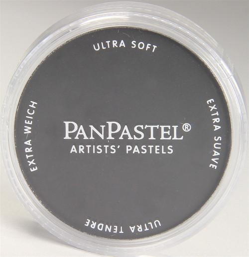 PanPastel 28201 Artist Pastel Neutral Grey Extra Dark 1