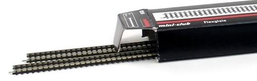 Marklin Z 8594 Flex-Track (Box of 10)