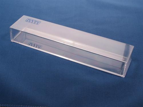 Kato N 942994 Clear Plastic Box and Blue Kato Logo on Lid
