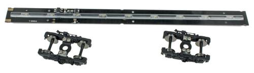 Walthers Mainline HO 910-220 Passenger Car LED Interior Lighting Kit