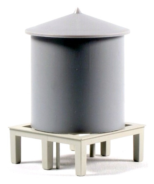 Ameri-Towne O 37 Rooftop Water Tank With Stand
