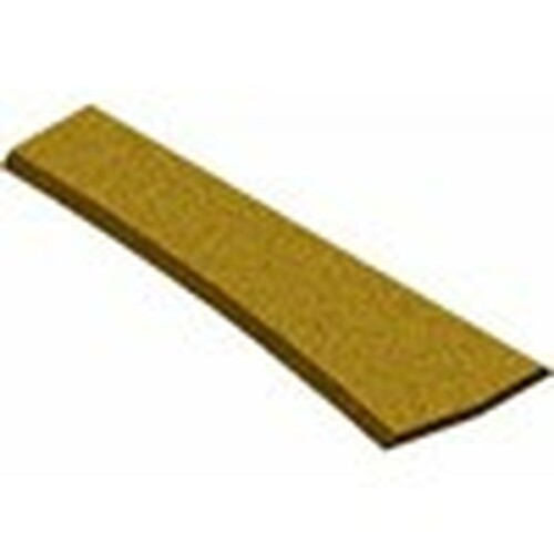 Midwest Products HO 3023 Beveled Cork Switch Pad #4/6 Left Hand (2)