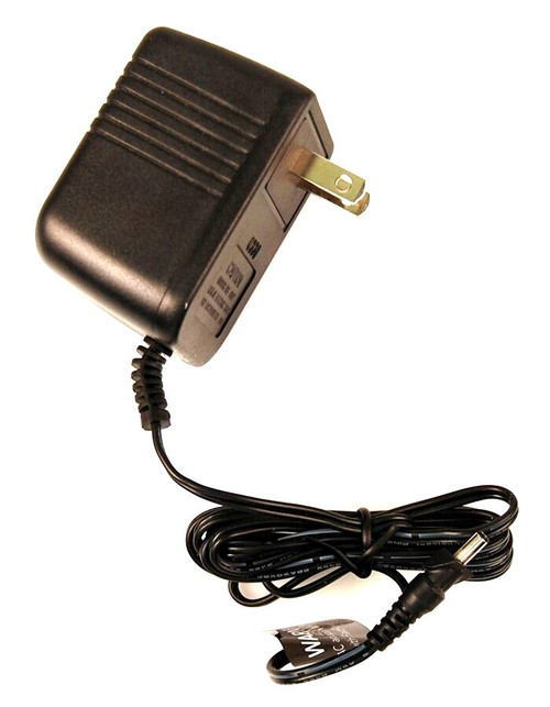 Circuitron 800-7212 AC Adapter