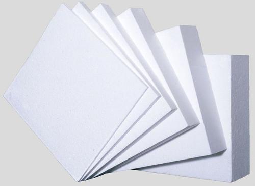 """Woodland Scenics ST1423 1/2"""" Foam Sheet"""